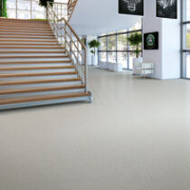 https://www.gerflor.pl/cache/media/products/mipolam/mipolam-cosmo/gerflor-mipolam-cosmo-vn-pdt-import/cr,210,210-q,80-c04a84.jpg