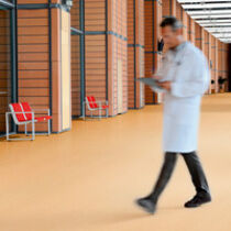 https://www.gerflor.pl/cache/media/products/mipolam/mipolam-elegance/gerflor-mipolam-elegance-vn-pdt/cr,210,210-q,80-c438fb.jpg