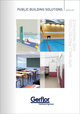 SPM - Public Building Solutions